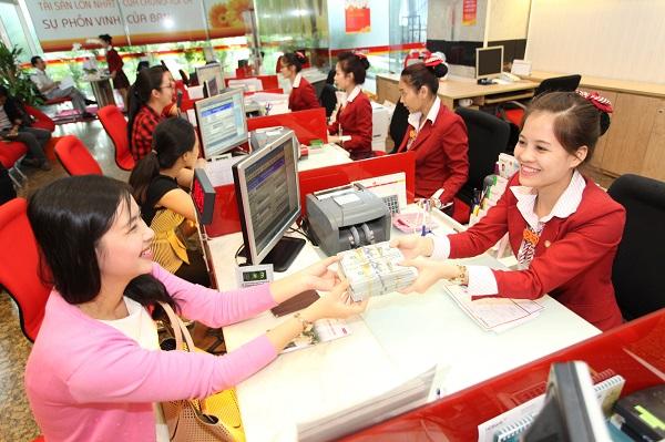 HDBank cộng thêm lên đến 0,7% lãi suất cho khách hàng gửi tiết kiệm  dịp lễ 30/4 & 1/5  - Ảnh 2