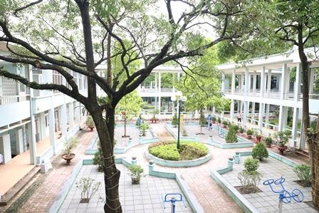 Trung tâm Y tế huyện Hạ Hòa: Xứng đáng lá cờ đi đầu trong công tác y tế tuyến huyện - Ảnh 6