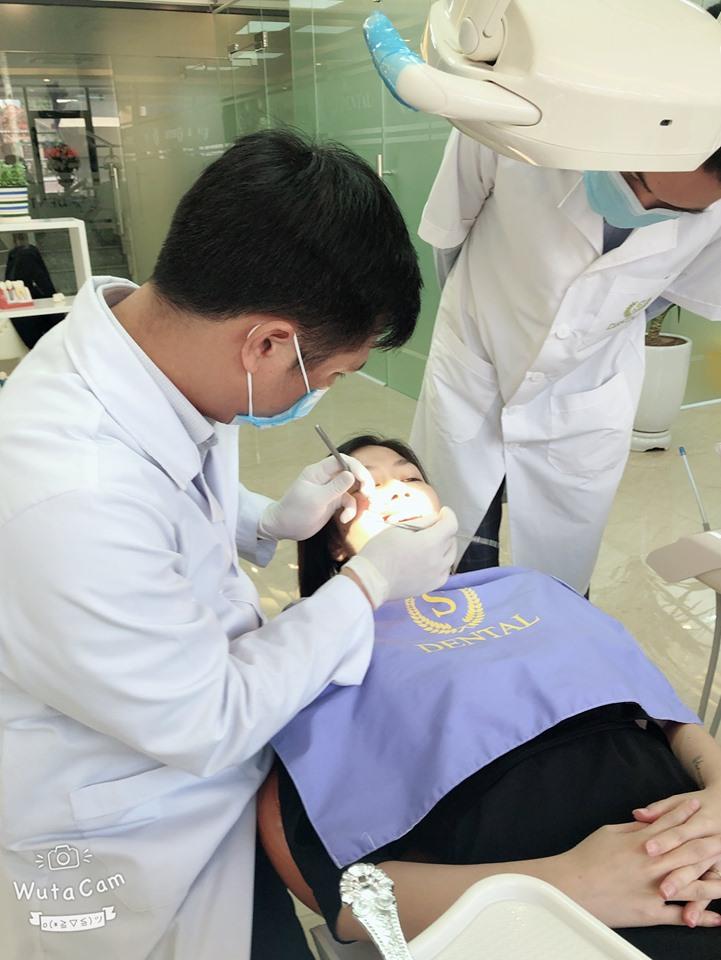 Nha khoa thẩm mỹ Sol Dental và sứ mệnh mang đến nụ cười tỏa nắng - Ảnh 3