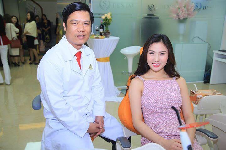 Nha khoa thẩm mỹ Sol Dental và sứ mệnh mang đến nụ cười tỏa nắng - Ảnh 4