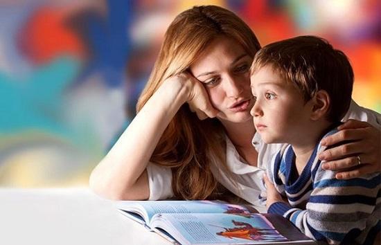 Cha mẹ cần làm gì để điều trị trẻ tăng động giảm chú ý?  - Ảnh 1