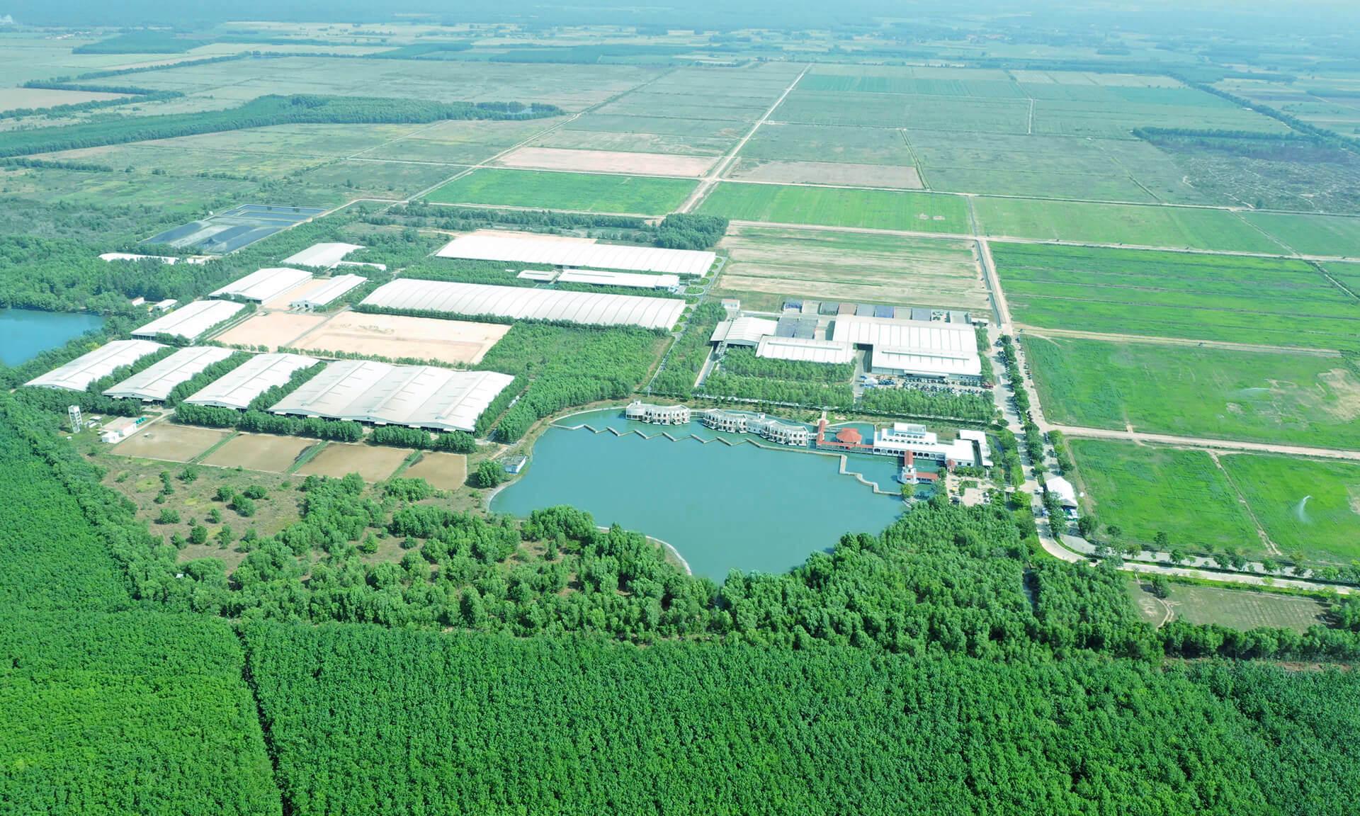 """Chiến lược để dẫn đầu thị trường của """"triệu phú sữa tươi"""" Việt Nam - Ảnh 3"""