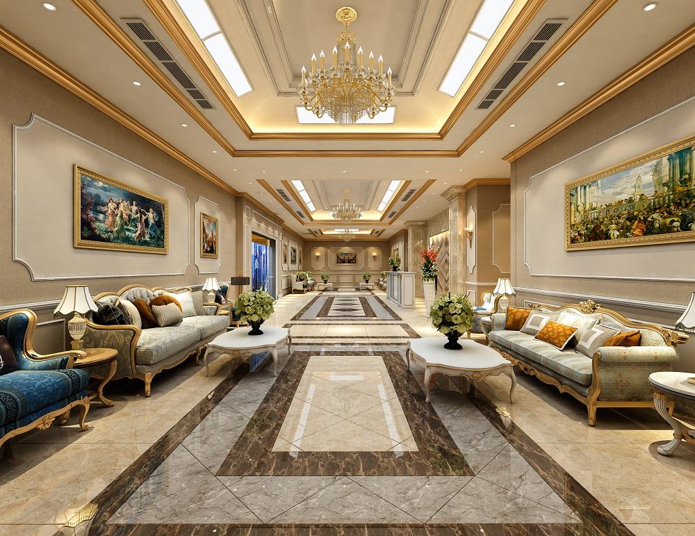 Cơ hội hiếm để đầu tư cho thuê căn hộ hạng sang trên bán đảo Quảng An  - Ảnh 3