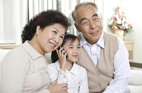 Bí quyết cải thiện CƯỜNG GIÁP của cụ ông 84 tuổi  - Ảnh 3