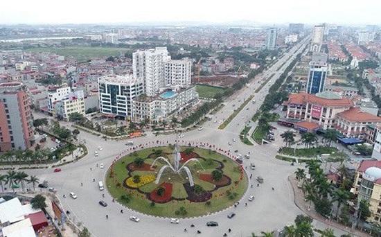 30/6: Sự kiện Cơ hội đầu tư BĐS Bắc Ninh & Ra mắt chính thức dự án Green Pearl Bắc Ninh - Ảnh 1
