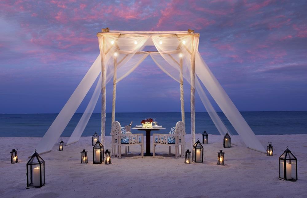 Travel + Leisure vinh danh JW Marriott Phu Quoc Emerald Bay là khu nghỉ dưỡng số 1 Đông Nam Á  - Ảnh 7