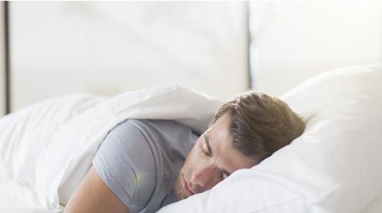 Kim Thần Khang - Bí kíp cải thiện mất ngủ kéo dài do rối loạn lo âu  - Ảnh 3