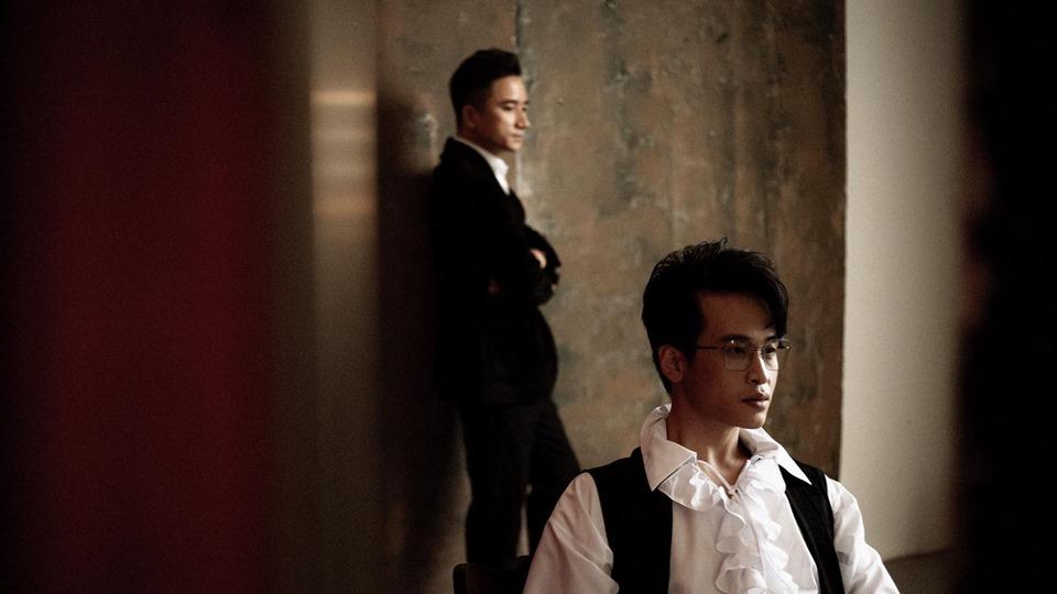 """Săn vé Live Concert """"Truyện ngắn"""" của Hà Anh Tuấn độc quyền trên app VinID  - Ảnh 1"""