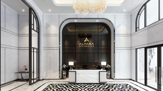 Giải mã sức hút của dự án Altara Residences Quy Nhơn  - Ảnh 1