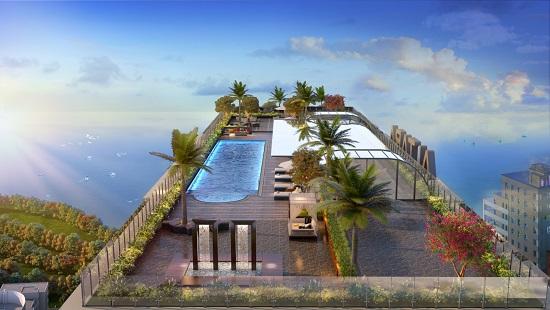 Giải mã sức hút của dự án Altara Residences Quy Nhơn  - Ảnh 2