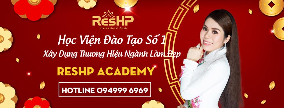 Tập đoàn ResHP Việt Nam khai giảng khóa học chăm sóc da từ cơ bản đến nâng cao đầu tiên tại Hà Nội  - Ảnh 1