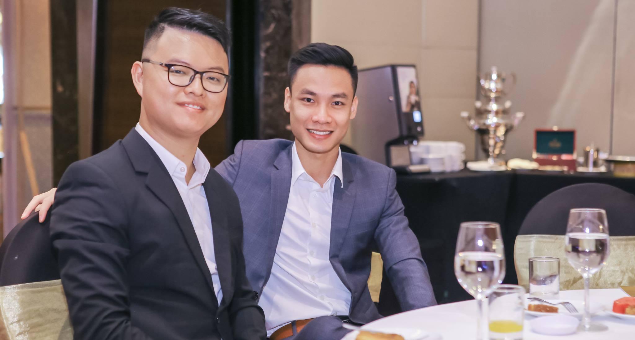 Tập đoàn ResHP Việt Nam khai giảng khóa học chăm sóc da từ cơ bản đến nâng cao đầu tiên tại Hà Nội  - Ảnh 3