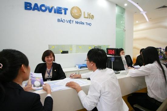 Tập đoàn Bảo Việt (BVH): đã chi trả 7.500 tỷ đồng cổ tức bằng tiền mặt  - Ảnh 1