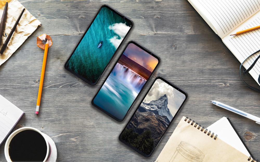 Vingroup công bố dòng điện thoại Vsmart thế hệ 2  - Ảnh 8