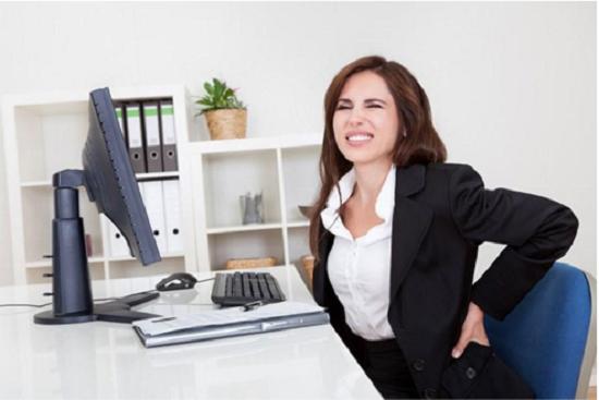 Công thức tối ưu mang tên Ích Tiểu Vương dành cho các chị em văn phòng tiểu rắt liên tục - Ảnh 2