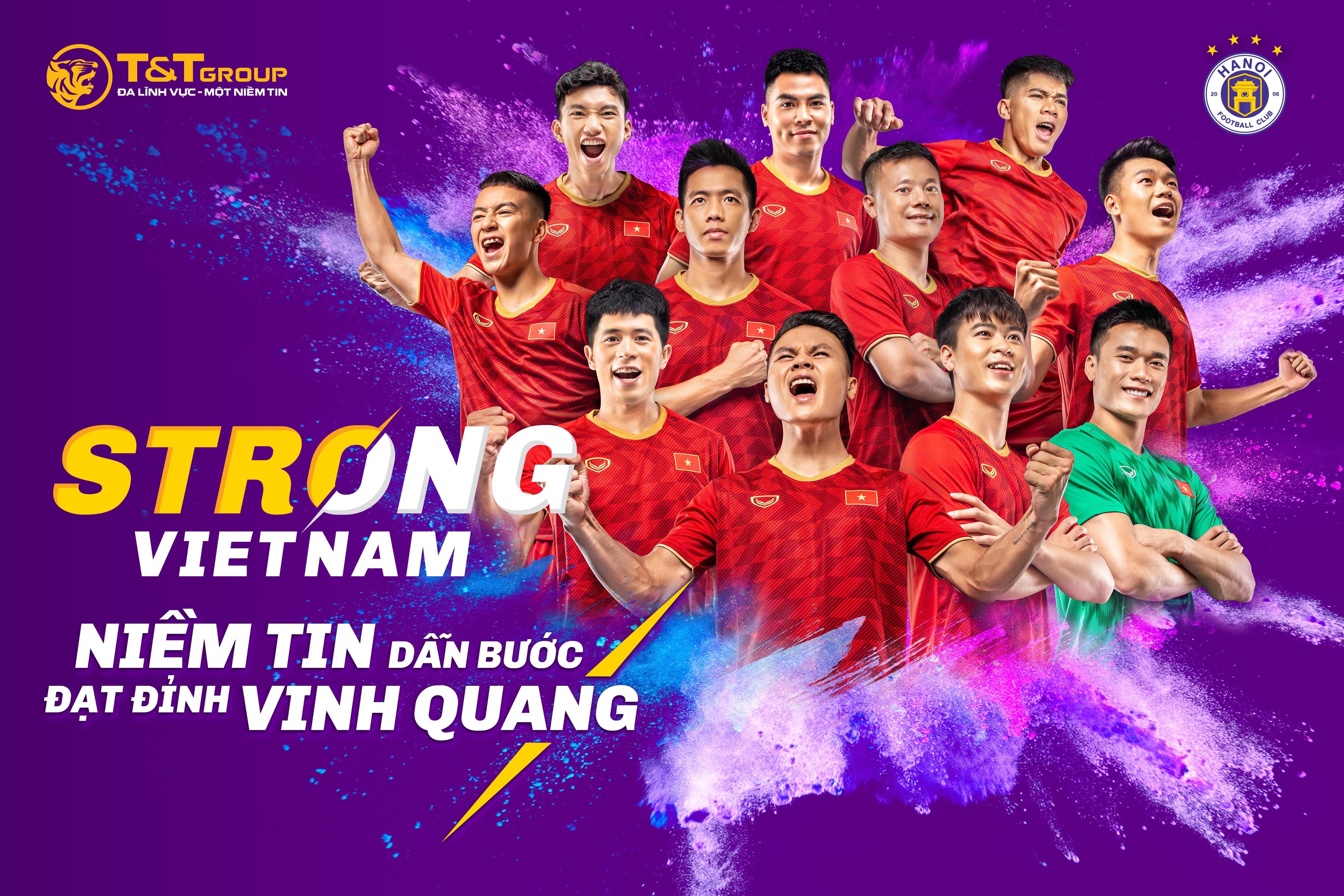 Văn Hậu, Quang Hải sẽ giao lưu với học sinh Hà Nội vào ngày mai  - Ảnh 1