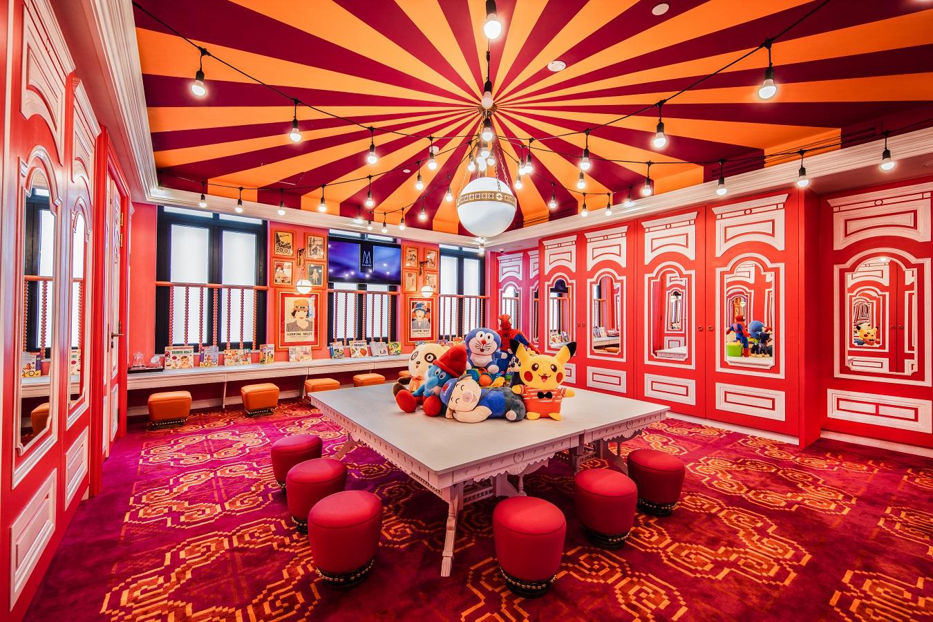 Choáng với vẻ đẹp của khách sạn ở Sa Pa trên CNN - Ảnh 7