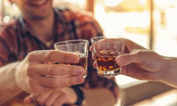 BoniAncol – Bí quyết giải rượu, giảm nhanh nồng độ cồn - Ảnh 1