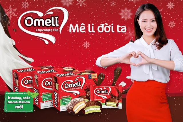 """Doanh nghiệp bánh kẹo Việt Nam thời hội nhập: """"Phòng thủ"""" hay """"Tấn công""""? - Ảnh 2"""