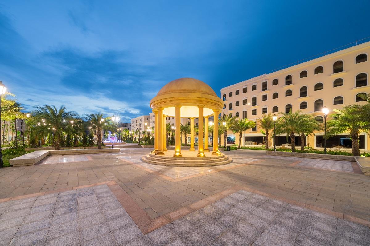 Sun Grand City New An Thoi – Sức hút từ giá trị cộng đồng - Ảnh 2