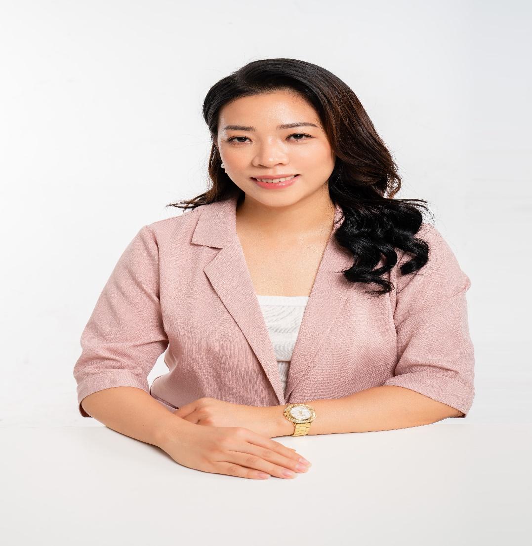 Laluong Beauty – Chuyên gia phân biệt mỹ phẩm Hàng thật – Hàng giả đầu tiên và duy nhất ở Việt Nam hiện nay - Ảnh 1
