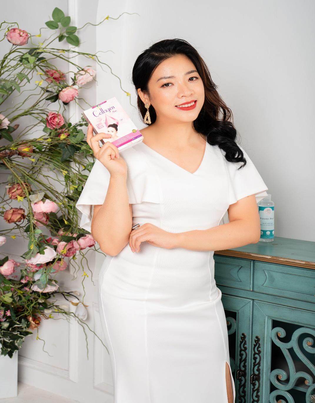 Laluong Beauty – Chuyên gia phân biệt mỹ phẩm Hàng thật – Hàng giả đầu tiên và duy nhất ở Việt Nam hiện nay - Ảnh 2