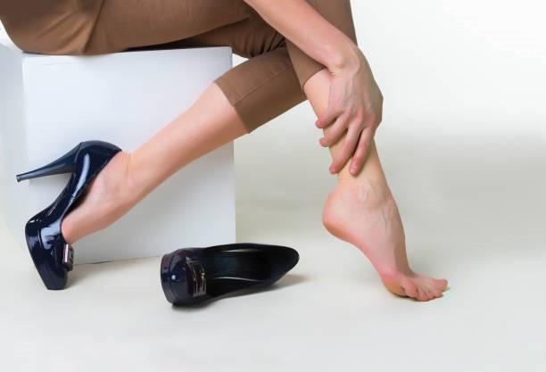 """BoniVein – Bí quyết """" đánh bại"""" cả bệnh trĩ và suy giãn tĩnh mạch chân  - Ảnh 1"""