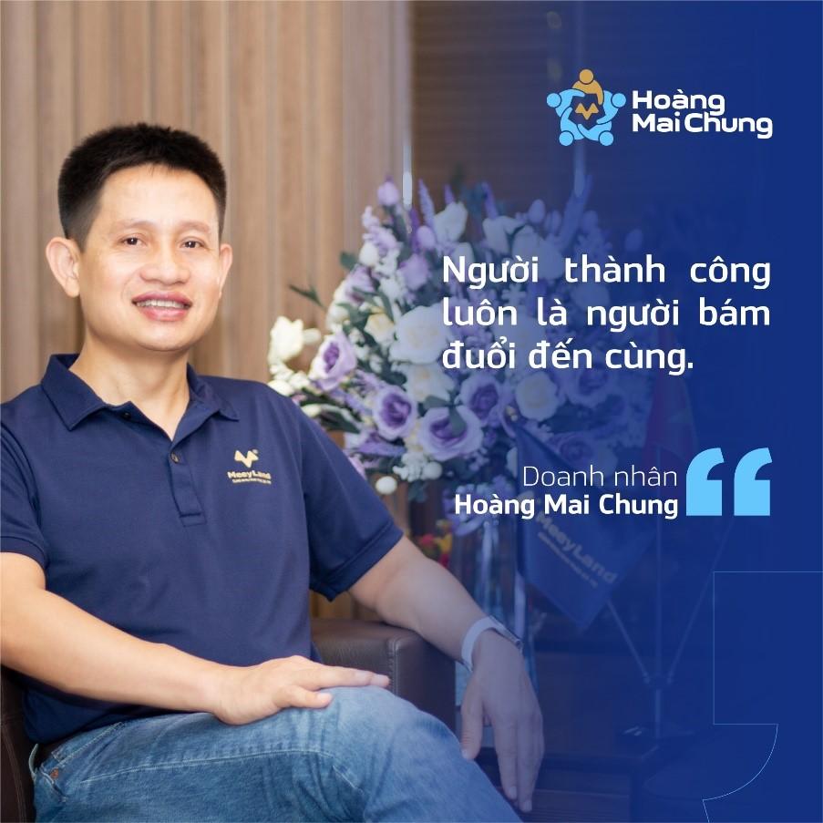 MeeyLand – Hệ sinh thái công nghệ bất động sản đầu tiên của người Việt - Ảnh 2