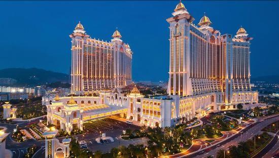 Đại diện Việt Nam xếp thứ 8/10 khách sạn lớn nhất Châu Á - Ảnh 10