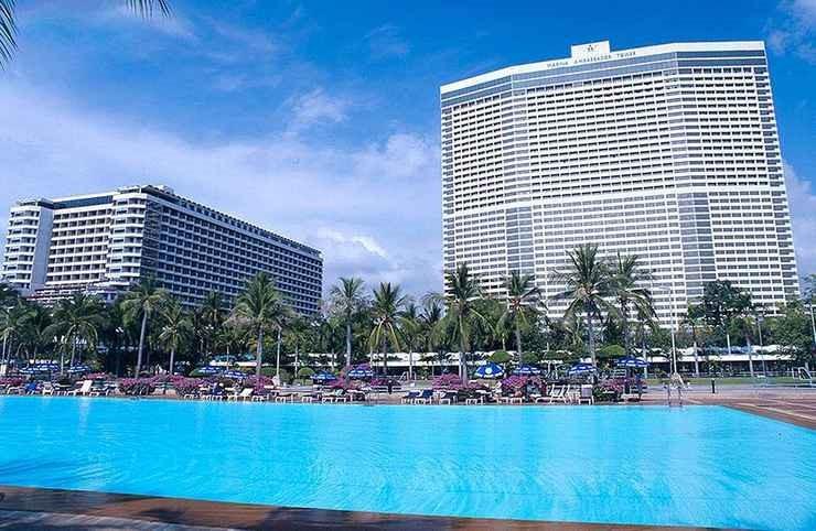 Đại diện Việt Nam xếp thứ 8/10 khách sạn lớn nhất Châu Á - Ảnh 3