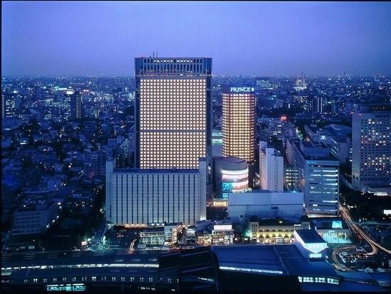Đại diện Việt Nam xếp thứ 8/10 khách sạn lớn nhất Châu Á - Ảnh 5