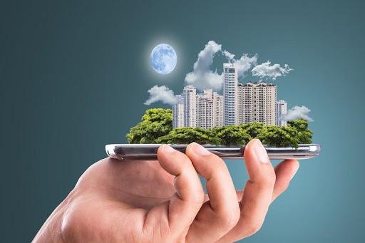 Hệ sinh thái Meey Land và sứ mệnh số hóa thị trường bất động sản - Ảnh 1