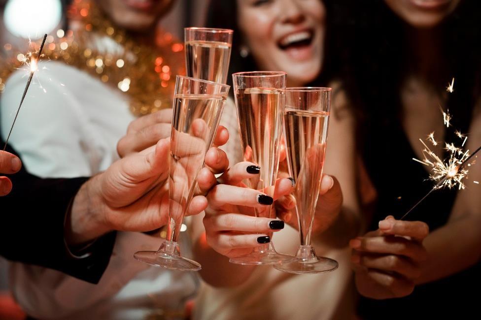 Đón giáng sinh và năm mới tại Phú Quốc, đừng bỏ qua ưu đãi từ Khu nghỉ dưỡng căn hộ hàng đầu châu Á - Ảnh 2
