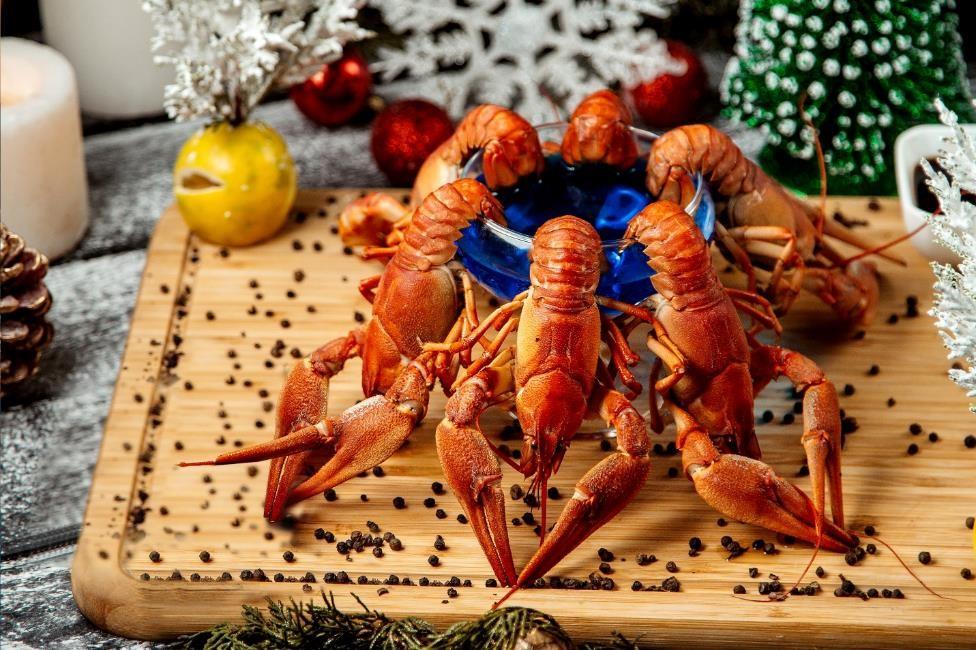 Đón giáng sinh và năm mới tại Phú Quốc, đừng bỏ qua ưu đãi từ Khu nghỉ dưỡng căn hộ hàng đầu châu Á - Ảnh 3
