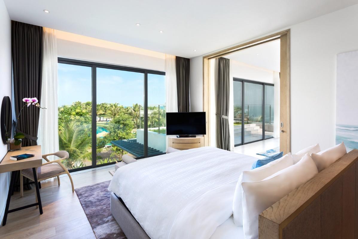Món quà tuyệt vời cho mùa Valentine từ Premier Residences Phu Quoc Emerald Bay  - Ảnh 2