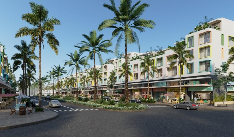 Định hướng phát triển các dự án bất động sản của Meyland  - Ảnh 2