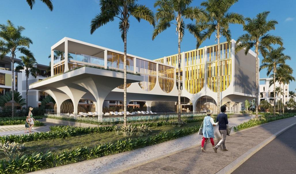Định hướng phát triển các dự án bất động sản của Meyland  - Ảnh 3