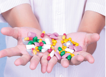 Tại sao Bảo Phế Vương lại giúp cải thiện hiệu quả tình trạng ho lâu ngày uống kháng sinh không khỏi?  - Ảnh 2