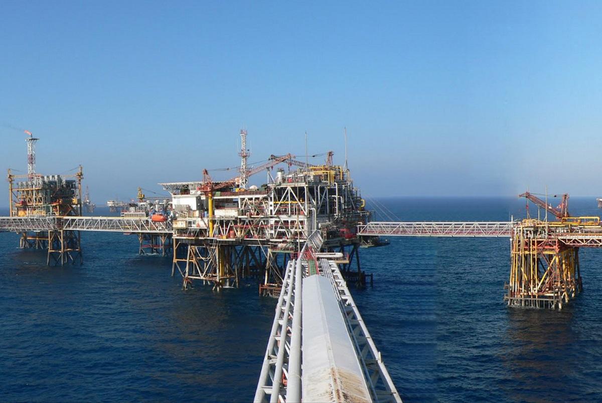 Cần sự điều chỉnh mang tính chiến lược để ngành Dầu khí vượt khó - Ảnh 2