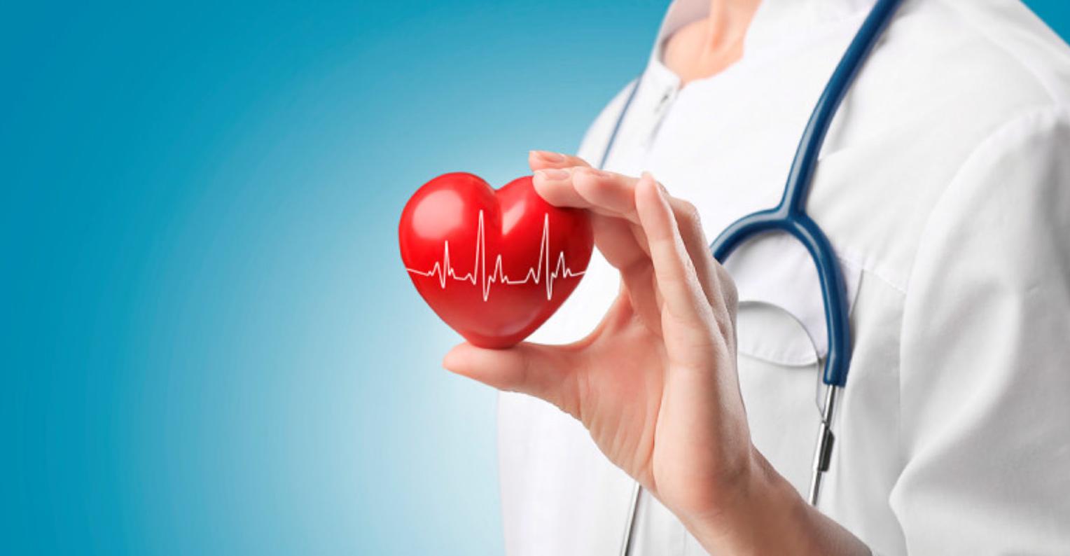 Nhà thuốc khuyên dùng sản phẩm hỗ trợ chuyên biệt cho người rối loạn nhịp tim - Ảnh 1
