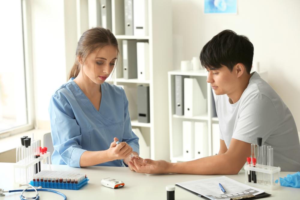 Thực phẩm chức năng tốt cho người tiểu đường được các nhà thuốc đánh giá cao  - Ảnh 1