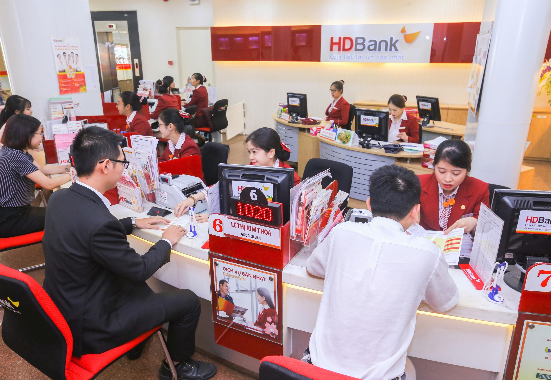 HDBank dành 10.000 tỷ đồng hỗ trợ doanh nghiệp bình ổn giá  - Ảnh 2