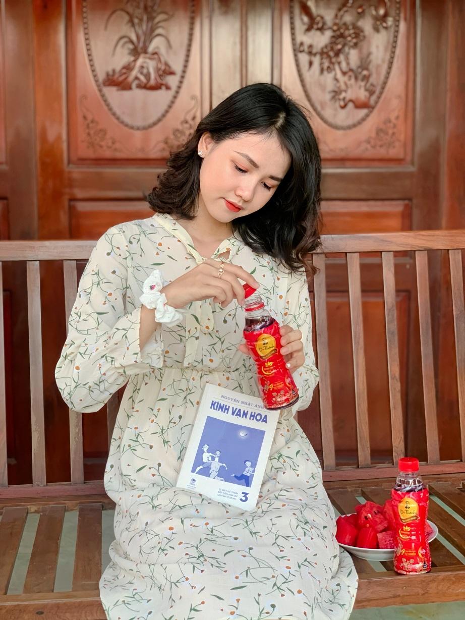 Khám phá công nghệ vô trùng sản xuất Trà Dr Thanh 48.000 chai mỗi giờ  - Ảnh 10