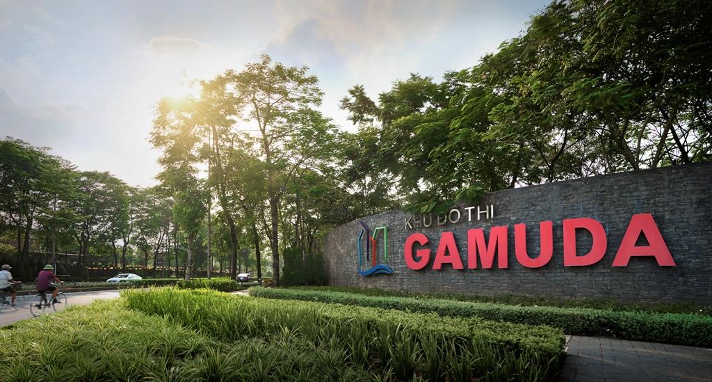 Kỷ nguyên 4.0: Gamuda Land tung chiêu độc lạ mua – bán nhà kiểu mới  - Ảnh 2