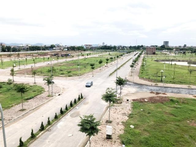 Tập đoàn Kosy nộp hơn 205 tỷ đồng tiền thuế sử dụng đất cho Cục Thuế tỉnh Bắc Giang - Ảnh 1