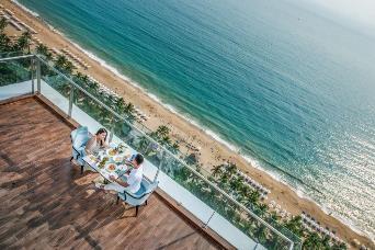 Vinpearl siêu ưu đãi đón hè 2020 với kỳ nghỉ 5 sao trọn gói chỉ từ 2.399.000 đồng  - Ảnh 2