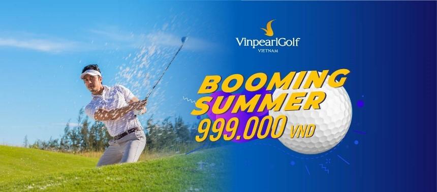 Vinpearl siêu ưu đãi đón hè 2020 với kỳ nghỉ 5 sao trọn gói chỉ từ 2.399.000 đồng  - Ảnh 5