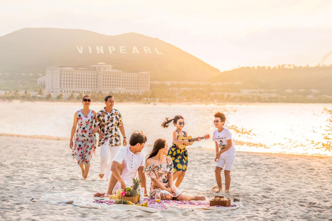 """Vinpearl – Vinwonders công bố lộ trình """"tái xuất"""" đón hè  - Ảnh 6"""