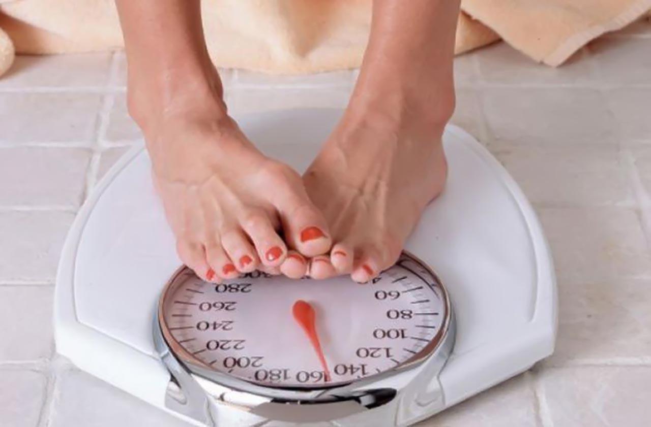 Triệu chứng đái tháo đường: Nguyên nhân, biểu hiện và cách phòng tránh  - Ảnh 3