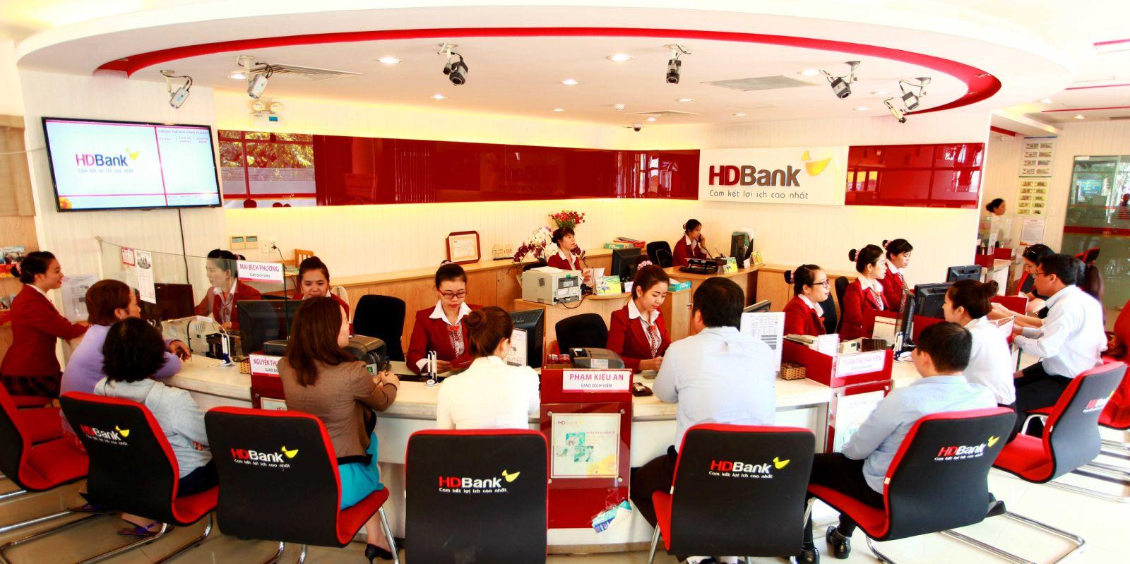 HDBank – ngân hàng đầu tiên của Việt Nam triển khai tài trợ thương mại trên nền tảng blockchain  - Ảnh 3